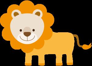 lionprofile