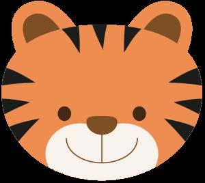 tigrehead